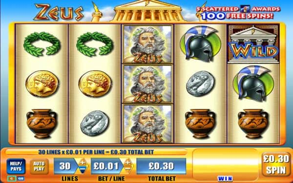 Casino777 es tragamonedas zeus 3 jugar gratis-237844