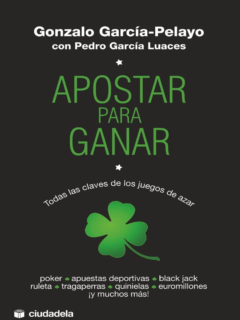 Tragamonedas duende irlandes gratis comprar loteria en Madrid-603639