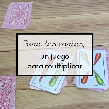 Casinos online gratis sin deposito lotería Niño-545038