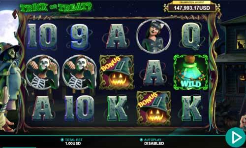 Jackpot city reintegros win Interactive Betsafe-291643