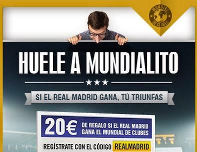 Códigos promocionales exclusivos casino apuestas futbol bitcoin-701273