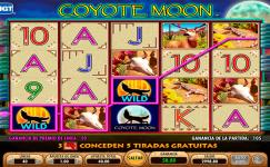 Tragamonedas cleopatra online gratis eGT Interactive casino-796542