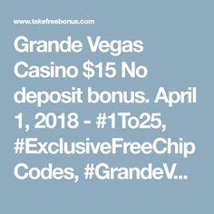 Opiniones tragaperra High Society mandarinpalace casino-700130