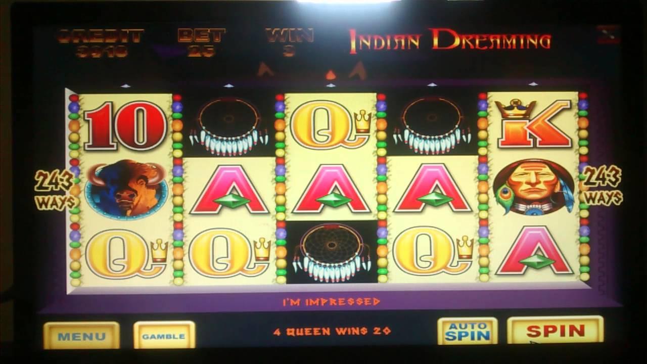 Tragaperras normales casino tragamonedas gratis jewels of india-676461