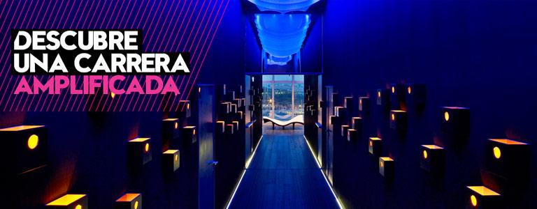 Casinorewards com thunder bono sin deposito casino Valencia-684341