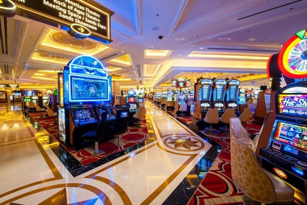 Casino en Canadá slots 2019 gratis-8423