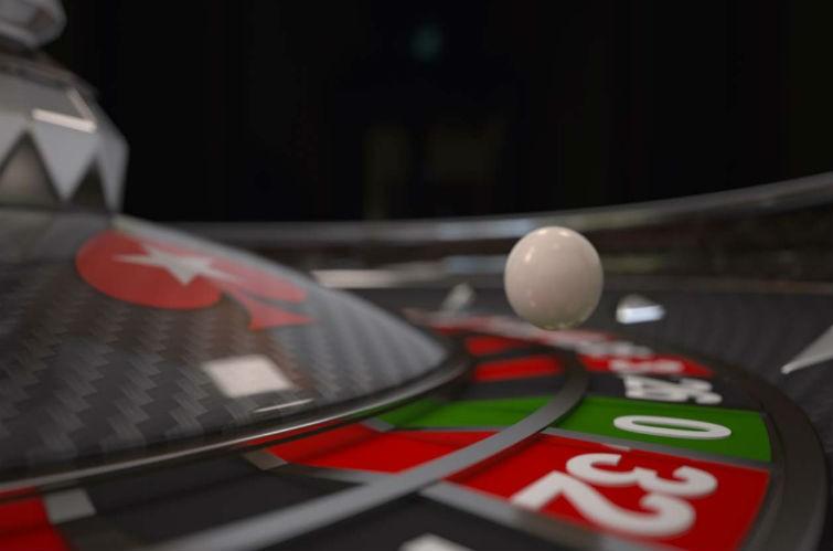 Jack pots casino en Colombia bwin poker android-762200