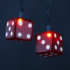 Fallas comunes en tragamonedas poker Premium Steps-345662