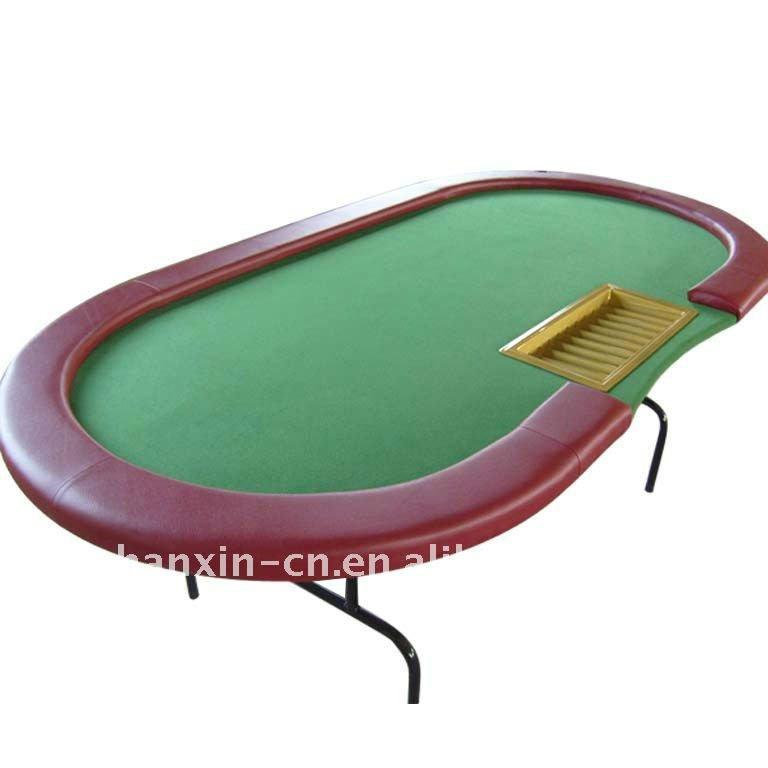 Mesa de dados casino reembolso semanal español-656092