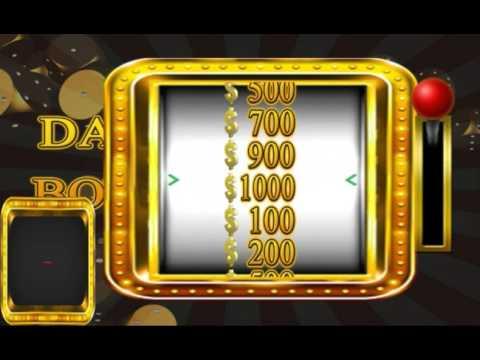 Juegos house of fun 187 Live casino-84072