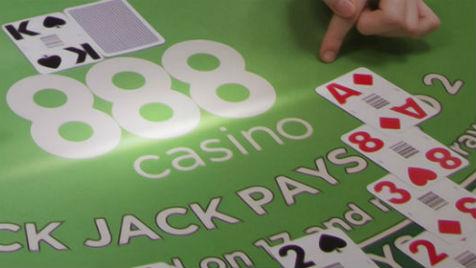 Jugar 888 casino clasificados por juegos-442774