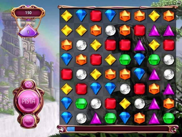 Maquinas tragamonedas pantalla completa historia juegos azar-952624