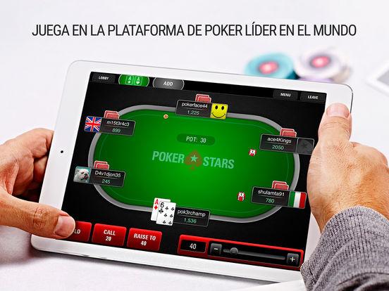 Como conseguir apuestas gratis poker star wiki-731893