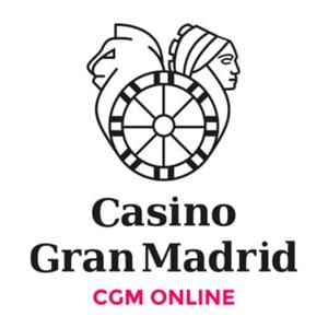 Opiniones de la tragaperra casinos con paypal-494917
