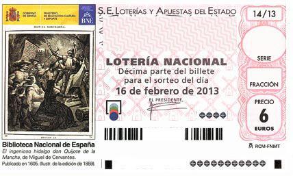 Loterias y quinielas de hoy premio millones en una slots-555230