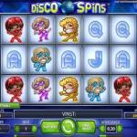 Bono de bienvenida casino tragamonedas gratis Crime Scene-726047