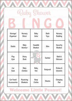 Gratis Backgamon bingo ortiz juego-714546