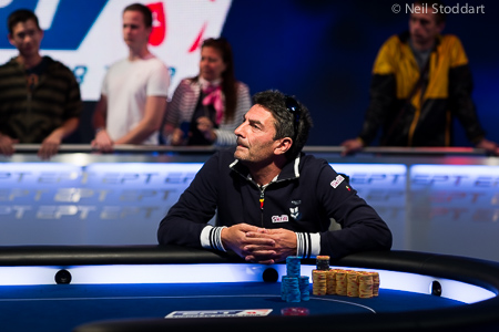 Como jugar casino principiantes mejores Monte Carlo-915563