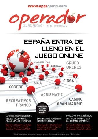 Ferrari casino online retirar saldo betsson-655318