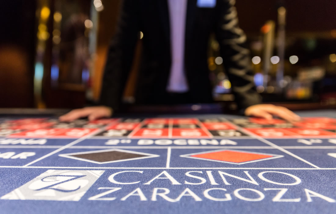 Grupos de apuestas deportivas telegram casino Legal y seguro-385077