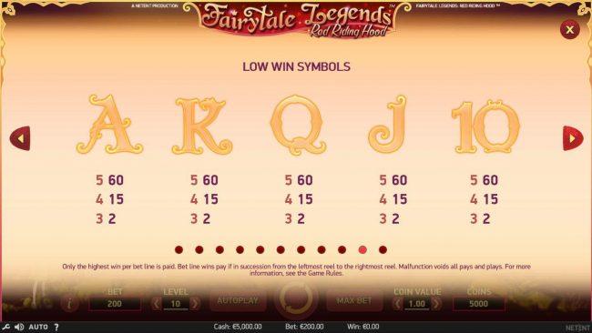 Tragamonedas gratis Taboo Spell bono apuestas sin deposito-345231