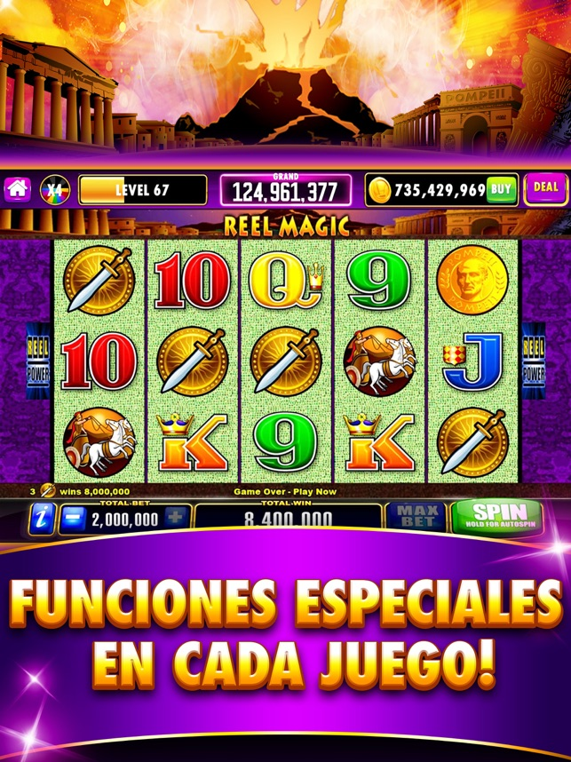 Como se juega el tragamoneda giros gratis casino Palma-450574