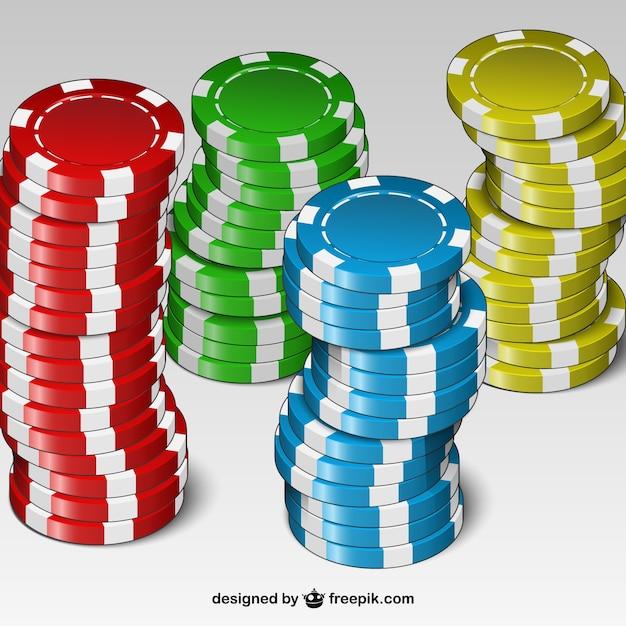 Fichas gratis casino star juegos-630498