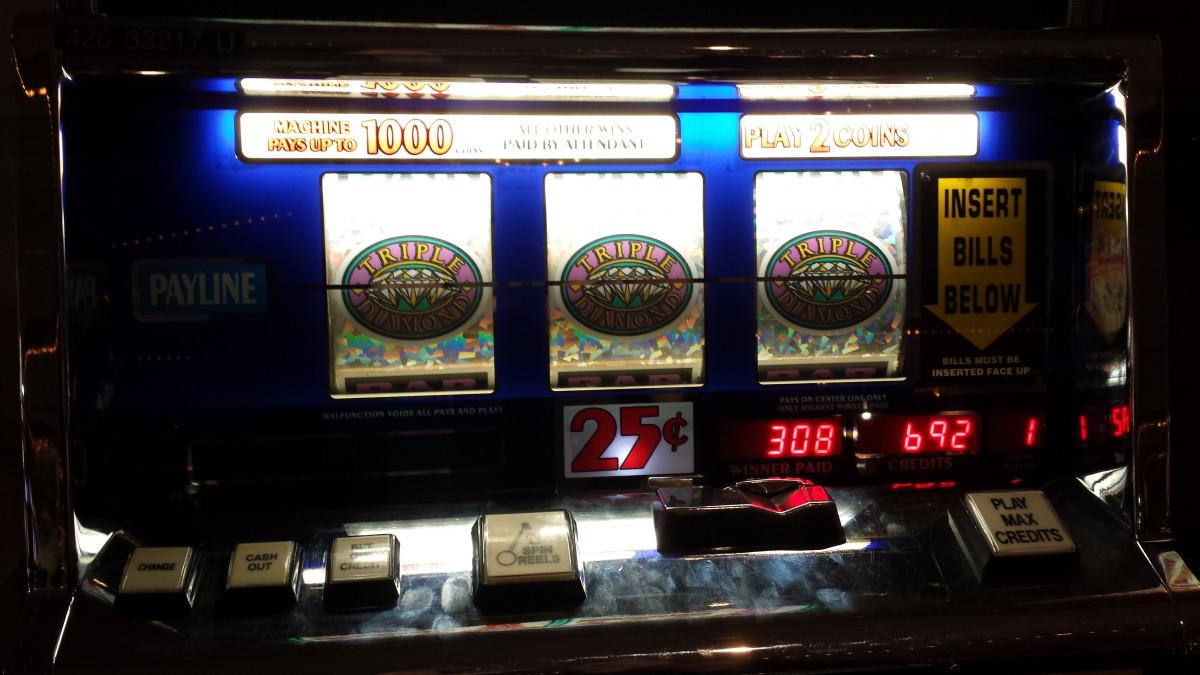 Fichas gratis jugar slots alien-613428