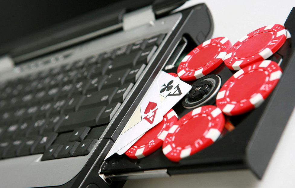 Football bets casino online legales en Amadora-376497