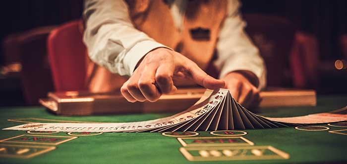 Frases de las apuestas superior casino-740297