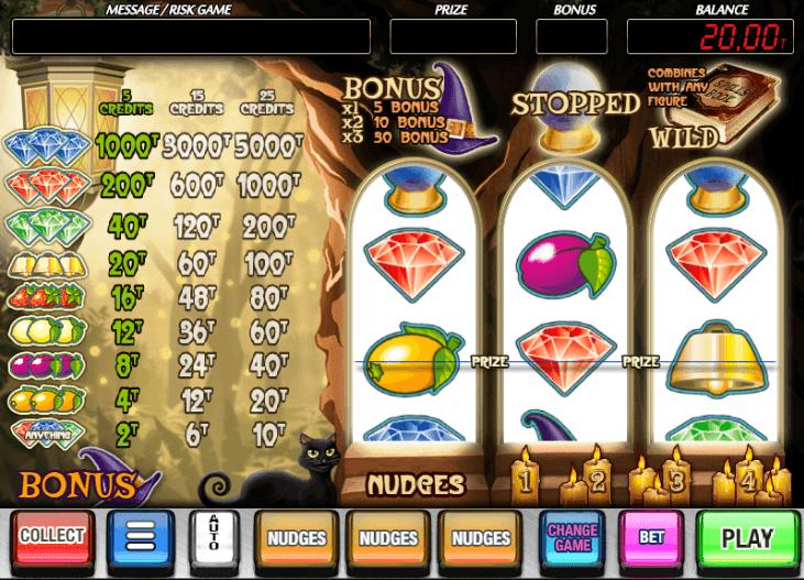 Free slot machine bonus rounds casino online Puebla opiniones-145828