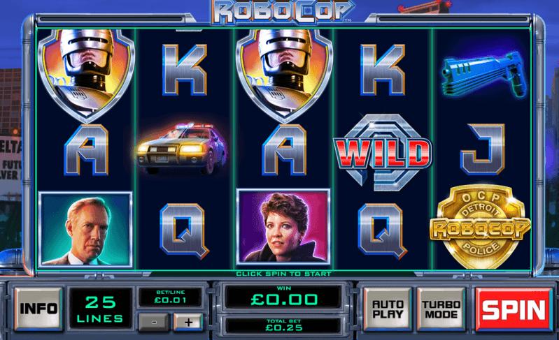 Free slot machine bonus rounds casino online Puebla opiniones-664519