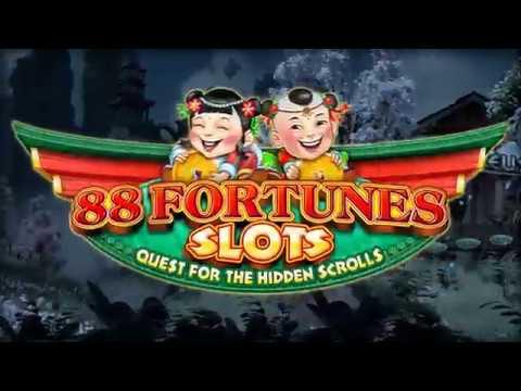 Fu dao le jugar gratis 888 poker Mexico City-685128