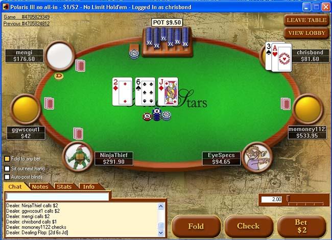Full tilt poker android ranking casino Manaus-123852