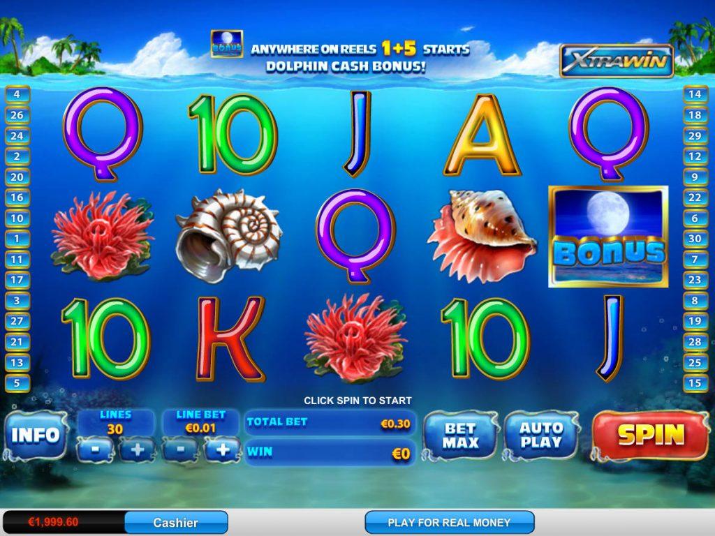 Funciona EcoPayz juegos de casino con bono sin deposito-246657