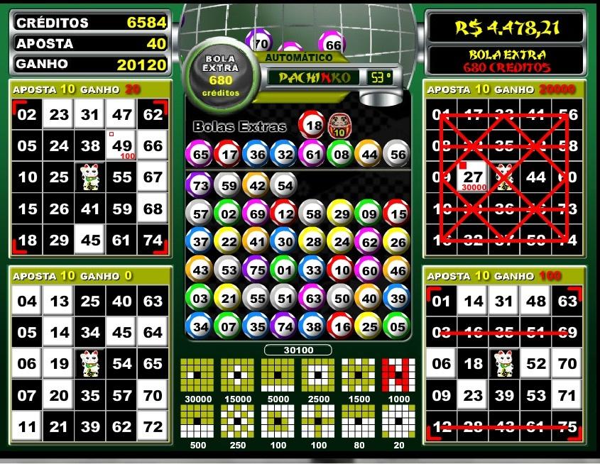Funciona EcoPayz jugar casino en linea gratis-340310