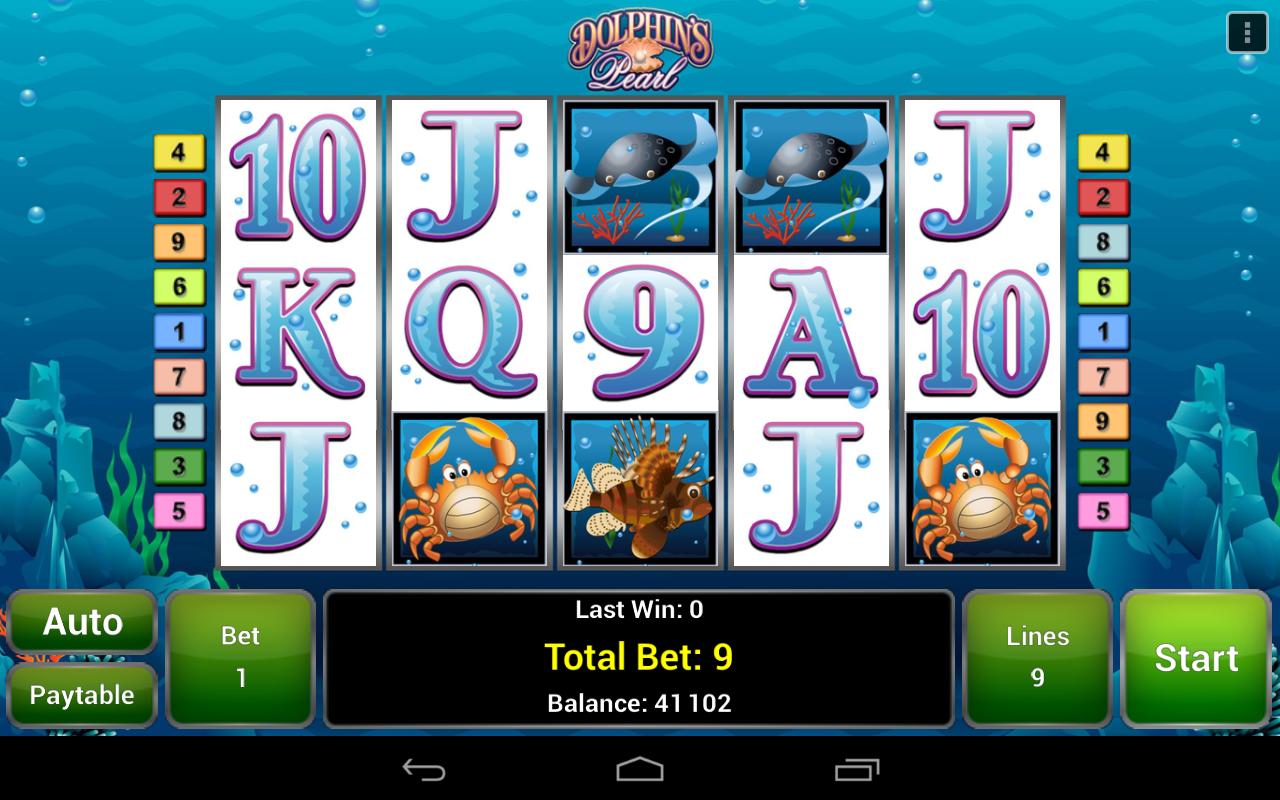 Gametwist casino juegos en EuroPalace-700821