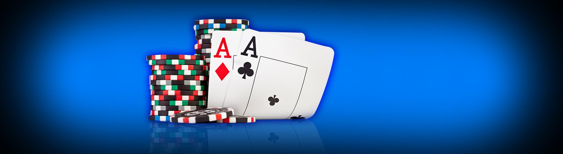 Gana descapotable en casino 888 poker jugar sin descargar-972719