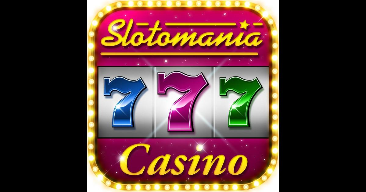 Gana en casino online gratis-827163