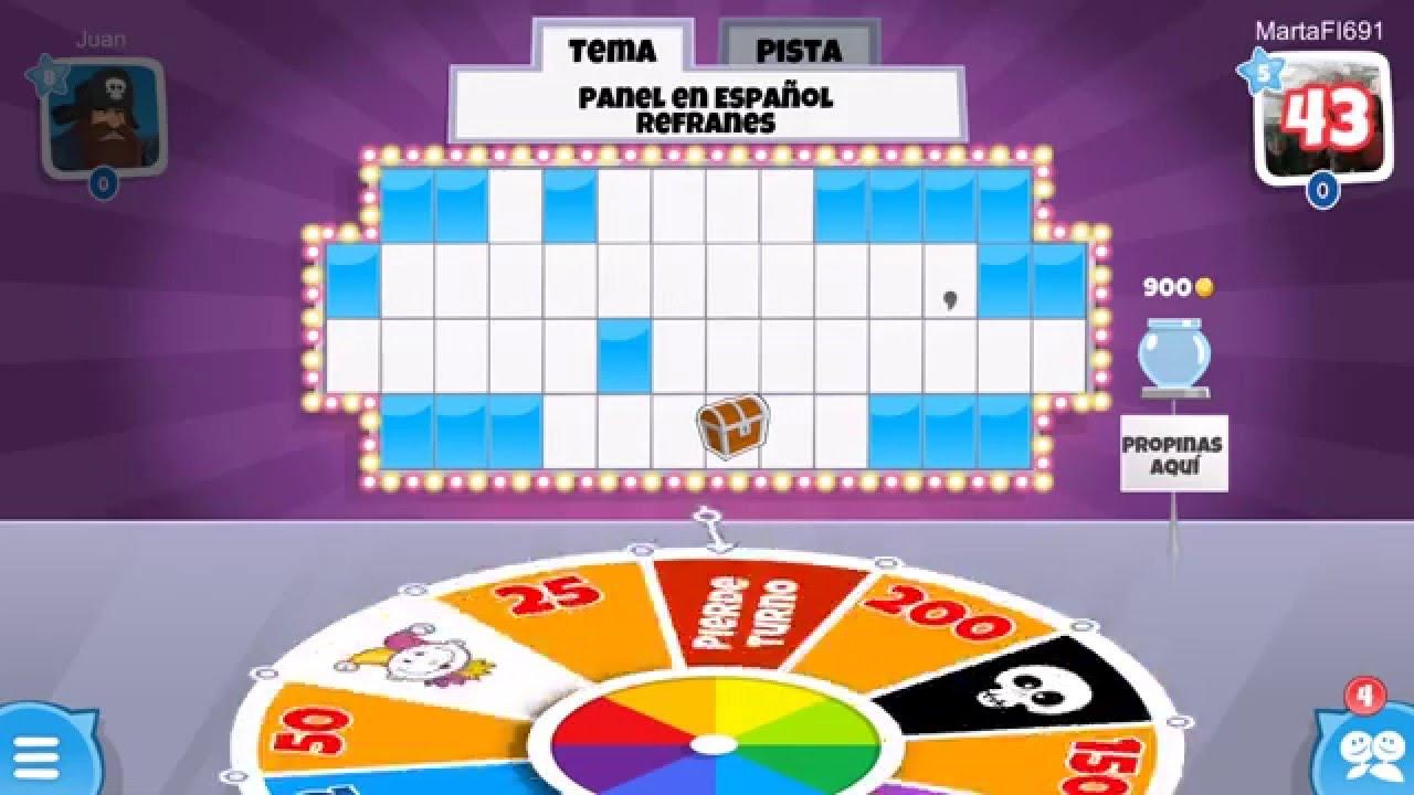 Gana premios reales reglas de Juego casino-121624