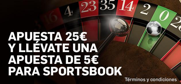 Gana slot 888 casino apuestas on line-480573
