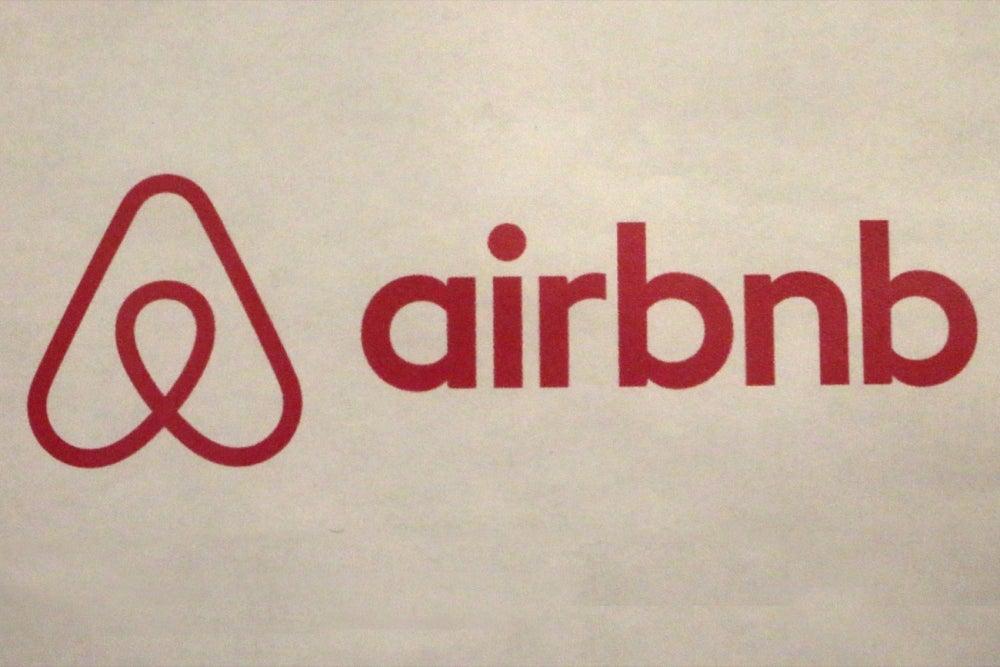 Ganar 1000 monedas cassino airbnb-720795