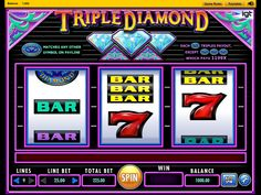 Ganar dinero desde casa jugando tragamonedas gratis Jewel Twist-25174