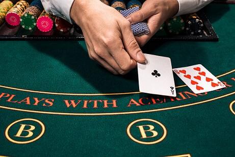 Ganar dinero ruleta online begawin Wonders premio-870190