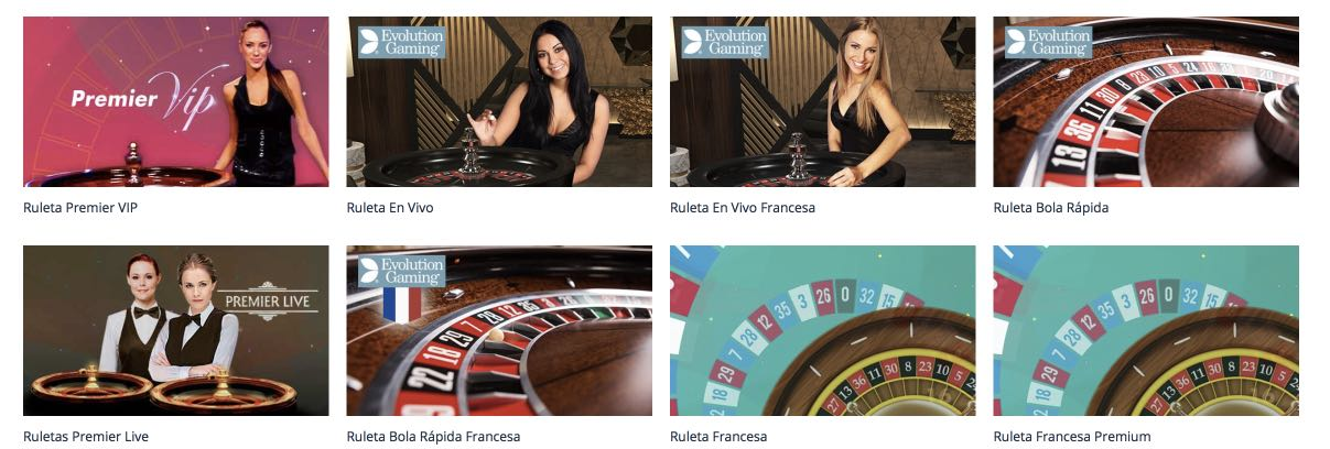 Giros gratis casino noticias del betsson-288157