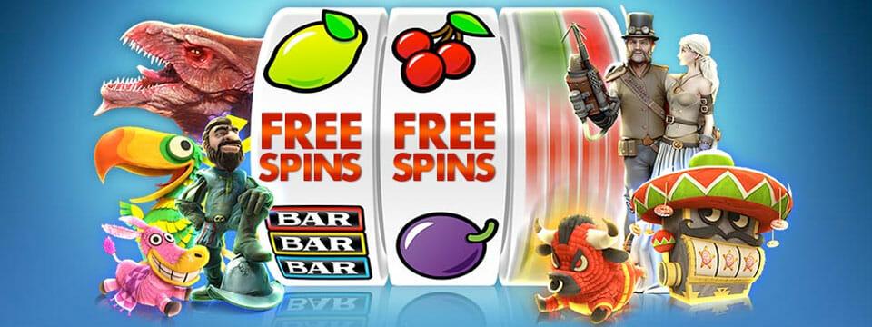 Giros gratis online casino en Suecia-476834