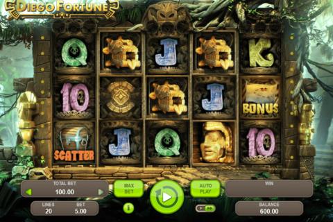 Golden Tiket tragamonedas duende irlandes gratis-204072