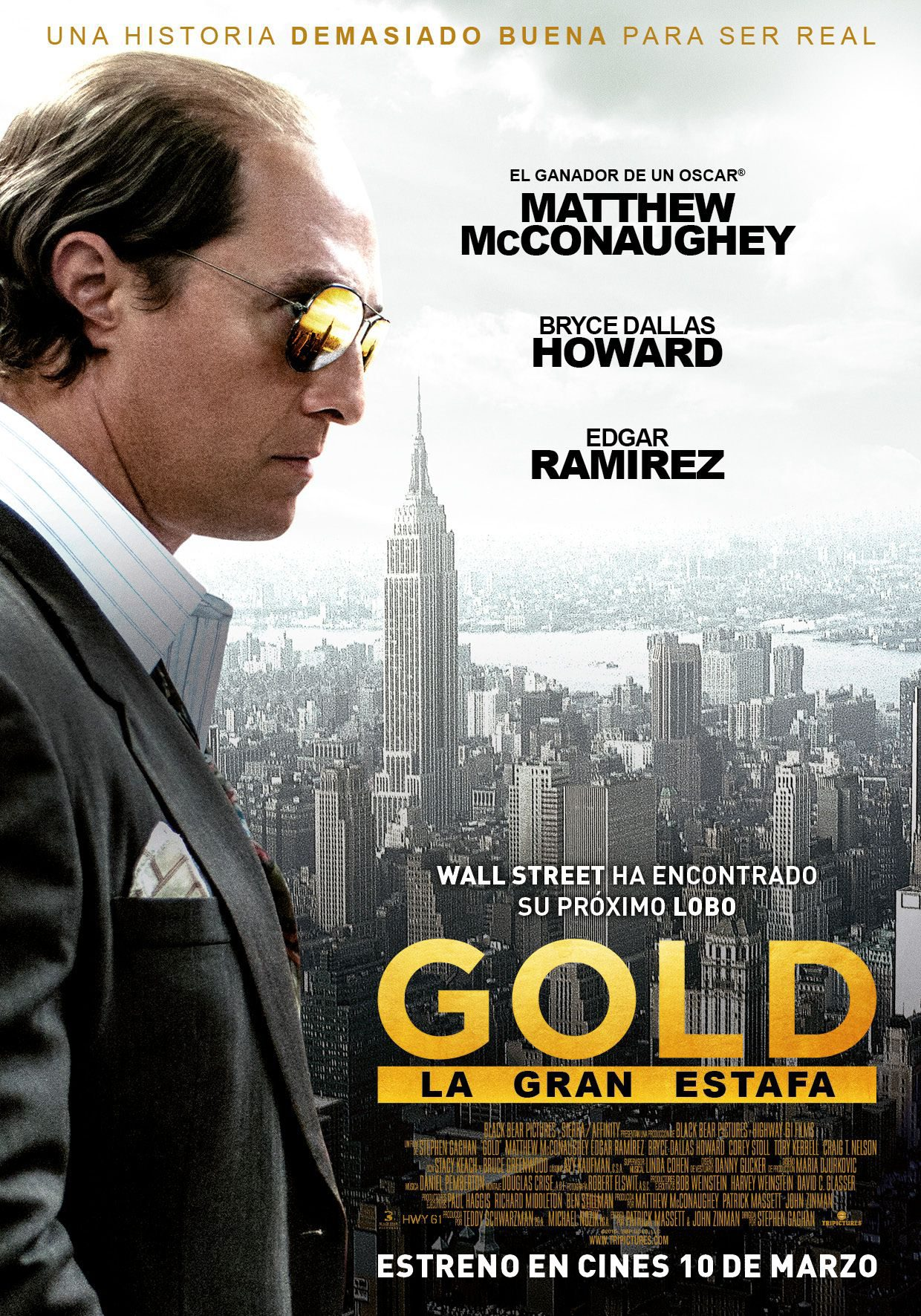 Golden Tiket vive la suerte-342686