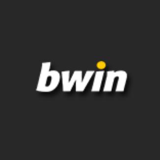 Gratis bonos Tómbola bwin mundial-313415