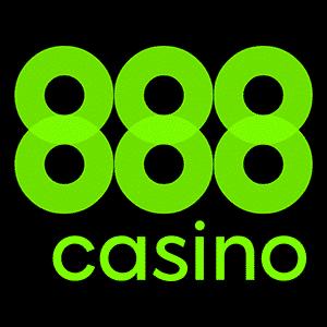 Gratis en bonos Perú 888 casino app-289338